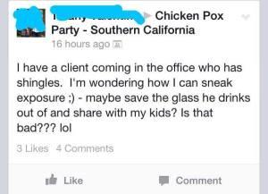 chickenpox_mom2